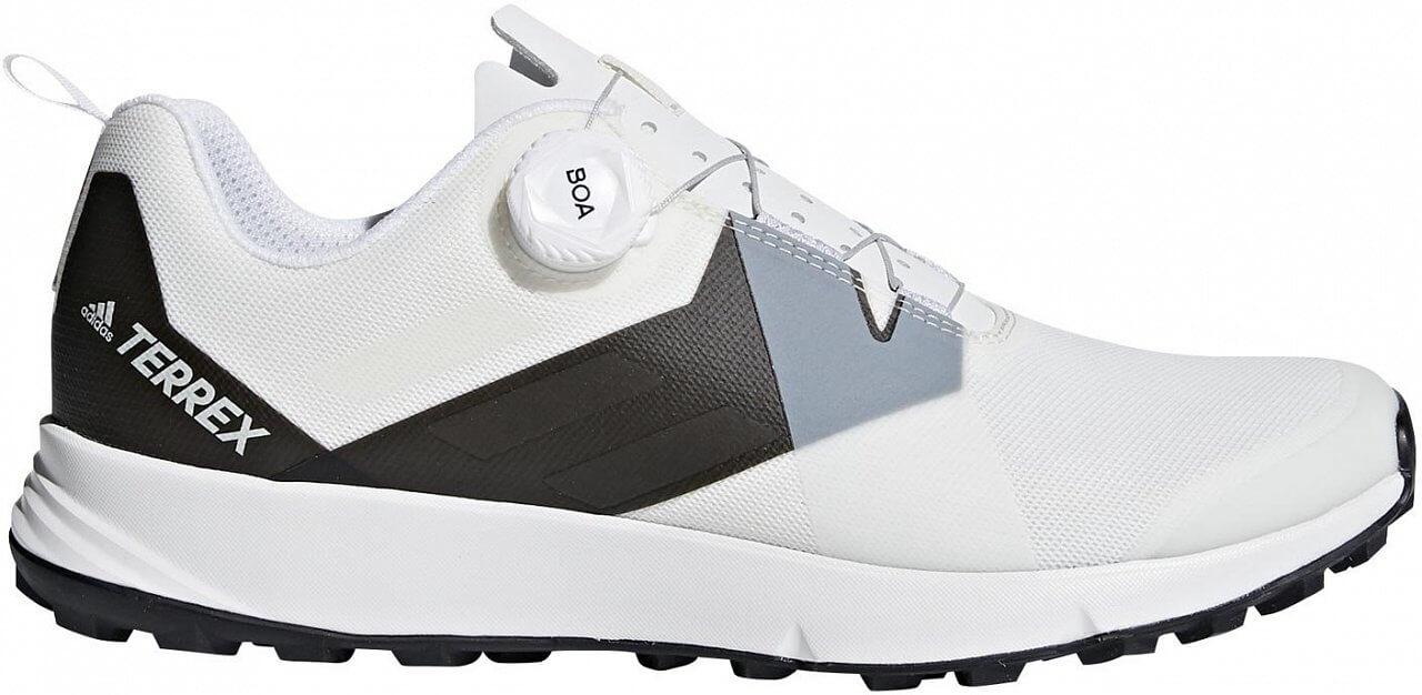 Pánské běžecké boty adidas Terrex Two Boa