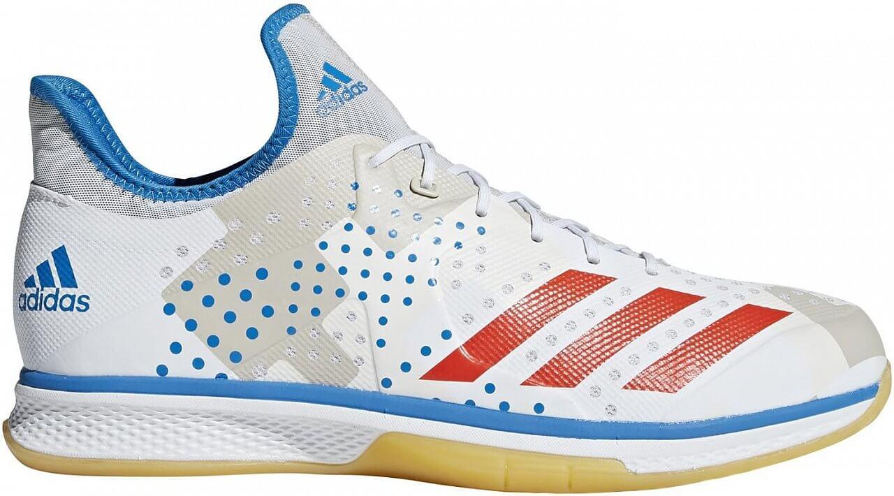 Pánská halová obuv adidas Counterblast Bounce