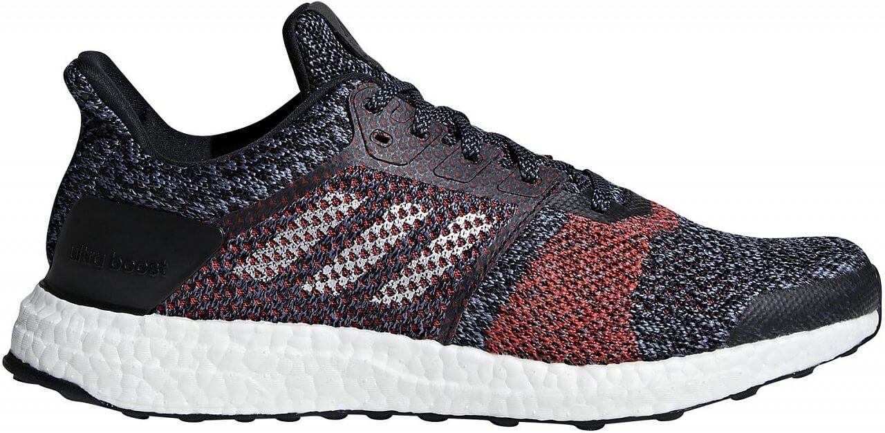Pánské běžecké boty adidas Ultraboost ST M