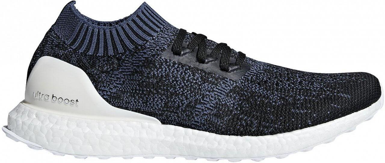 Pánské běžecké boty adidas Ultraboost Uncaged