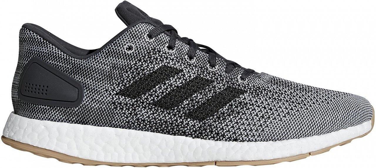 Pánské běžecké boty adidas Pureboost DPR