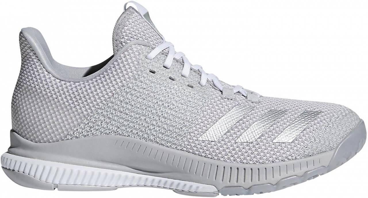 Dámská volejbalová obuv adidas Crazyflight Bounce 2