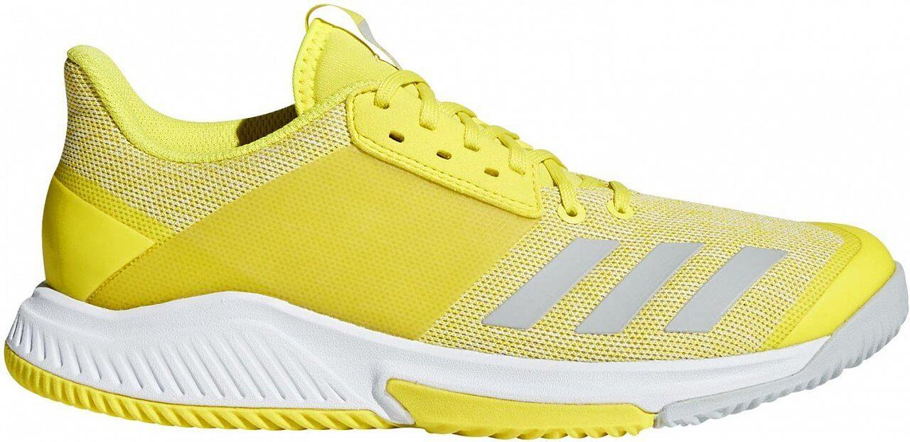 Dámská volejbalová obuv adidas Crazyflight Team