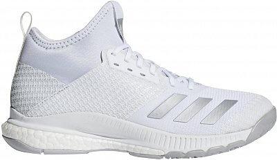 adidas Crazyflight X 2 Mid - dámské halové boty