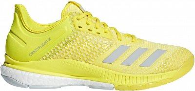 Dámská volejbalová obuv adidas Crazyflight X 2