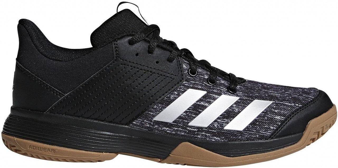 Dámská volejbalová obuv adidas Ligra 6