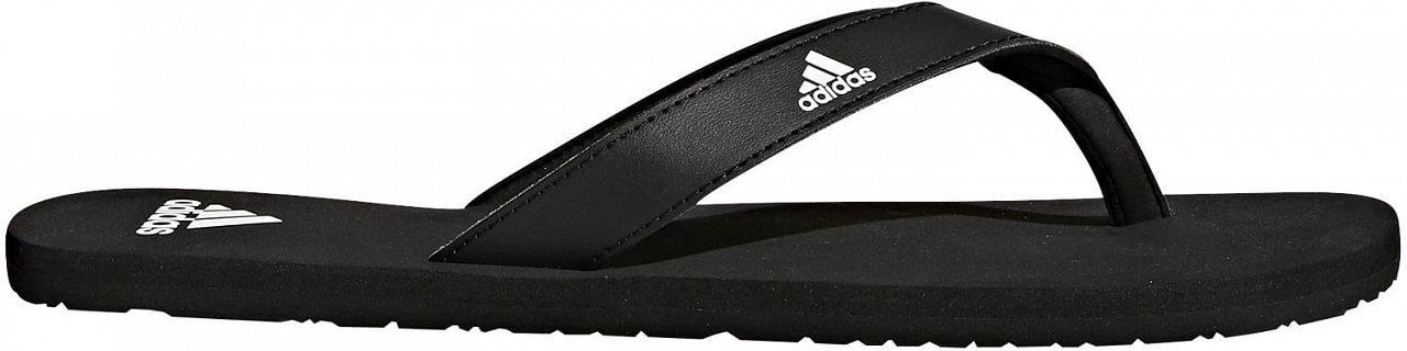 Pantofle adidas Eezay Flip Flop