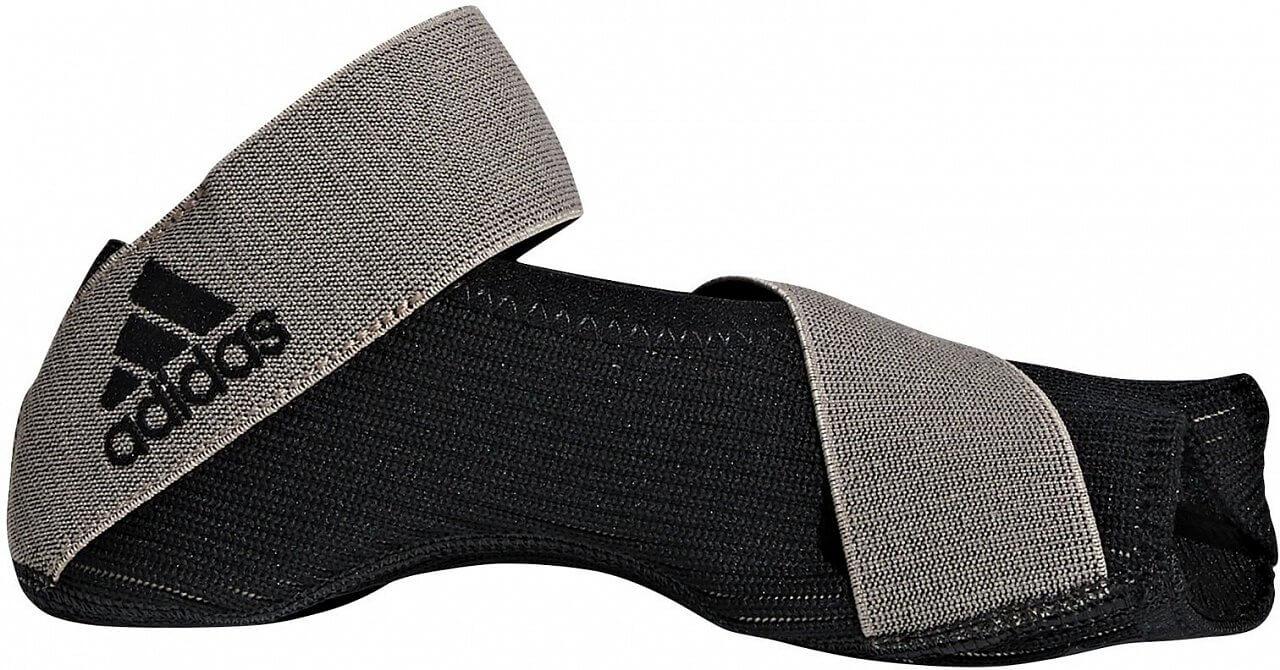 Dámská fitness obuv adidas Crazymove Studio Prime
