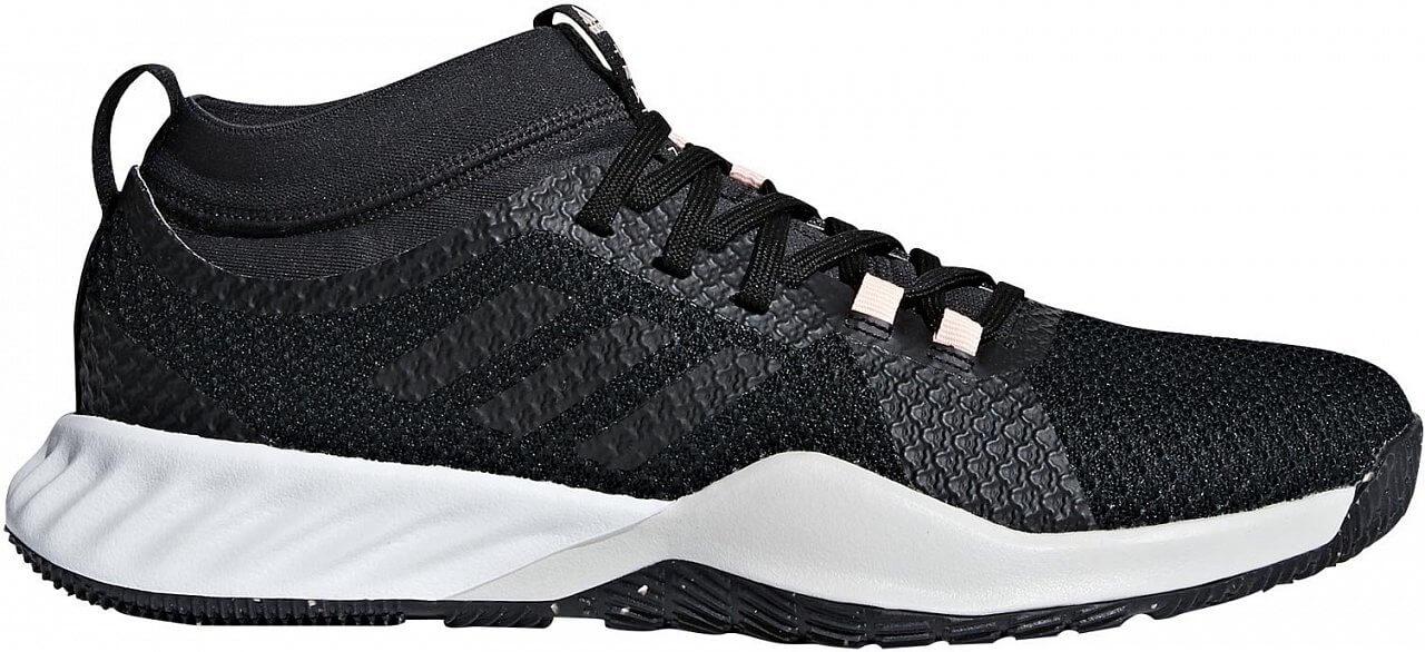 Dámská fitness obuv adidas Crazytrain Pro 3.0 W