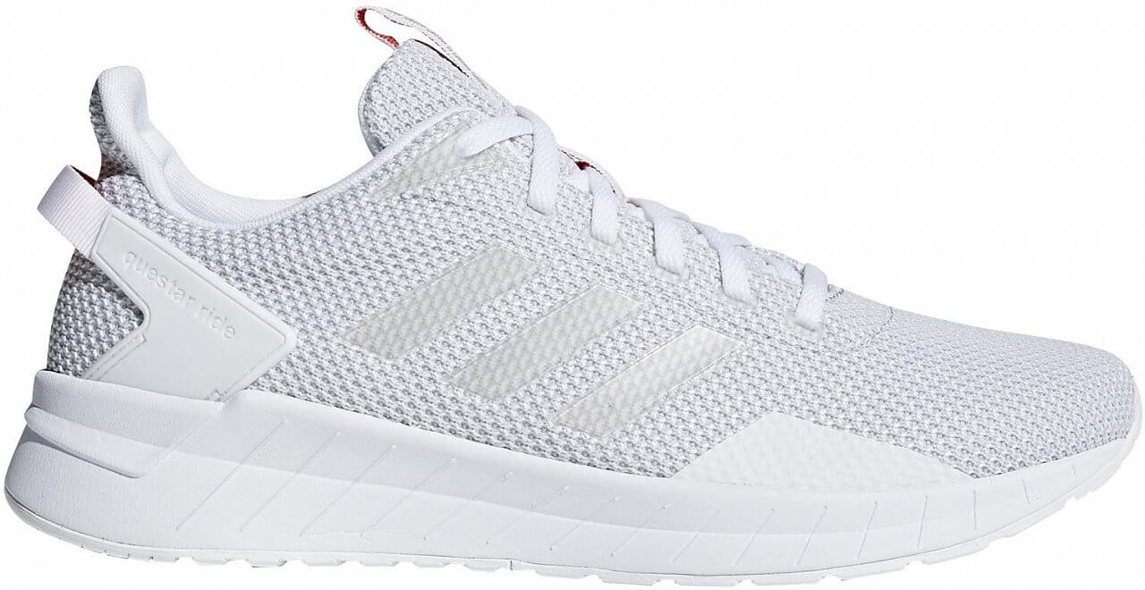 Pánské běžecké boty adidas Questar Ride