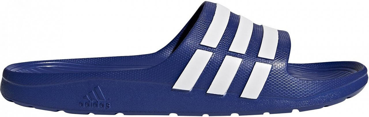 Pantofle adidas Duramo Slide