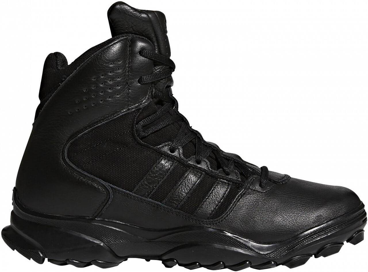 Pánská outdoorová obuv adidas GSG-9.7