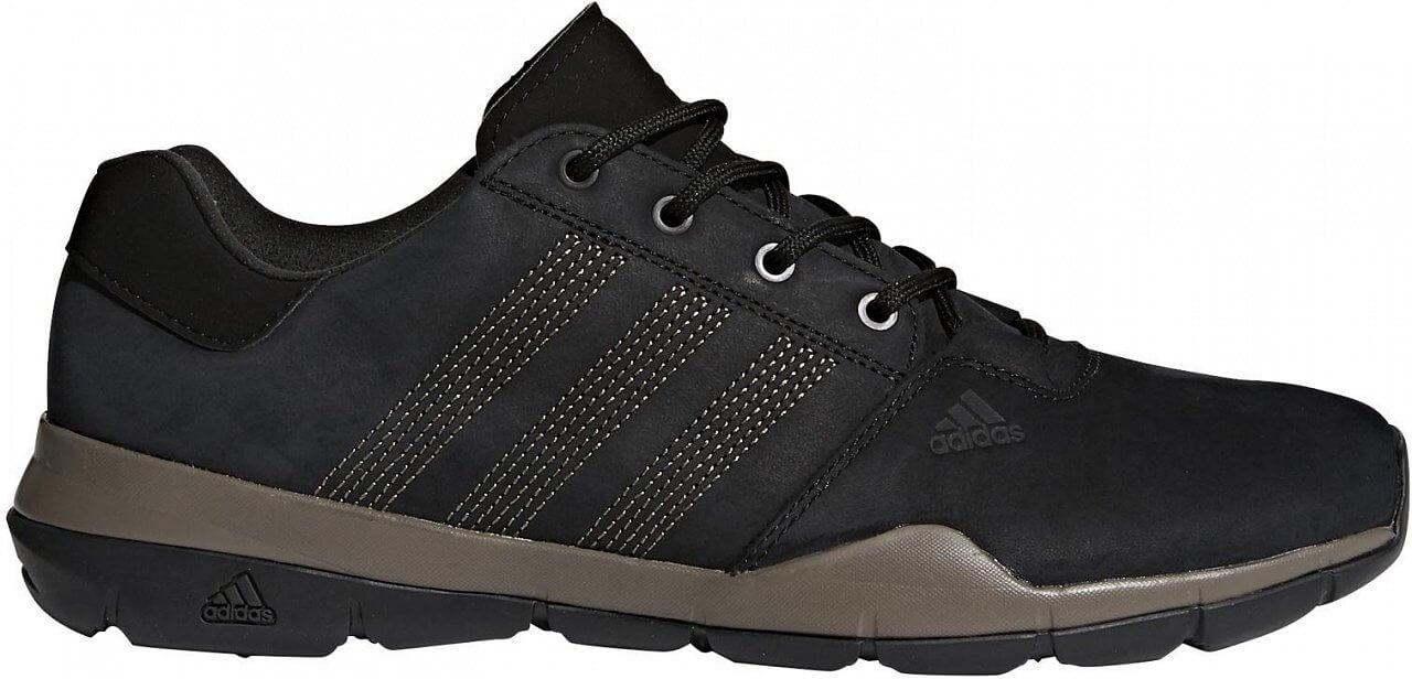 Pánská outdoorová obuv adidas Anzit DLX