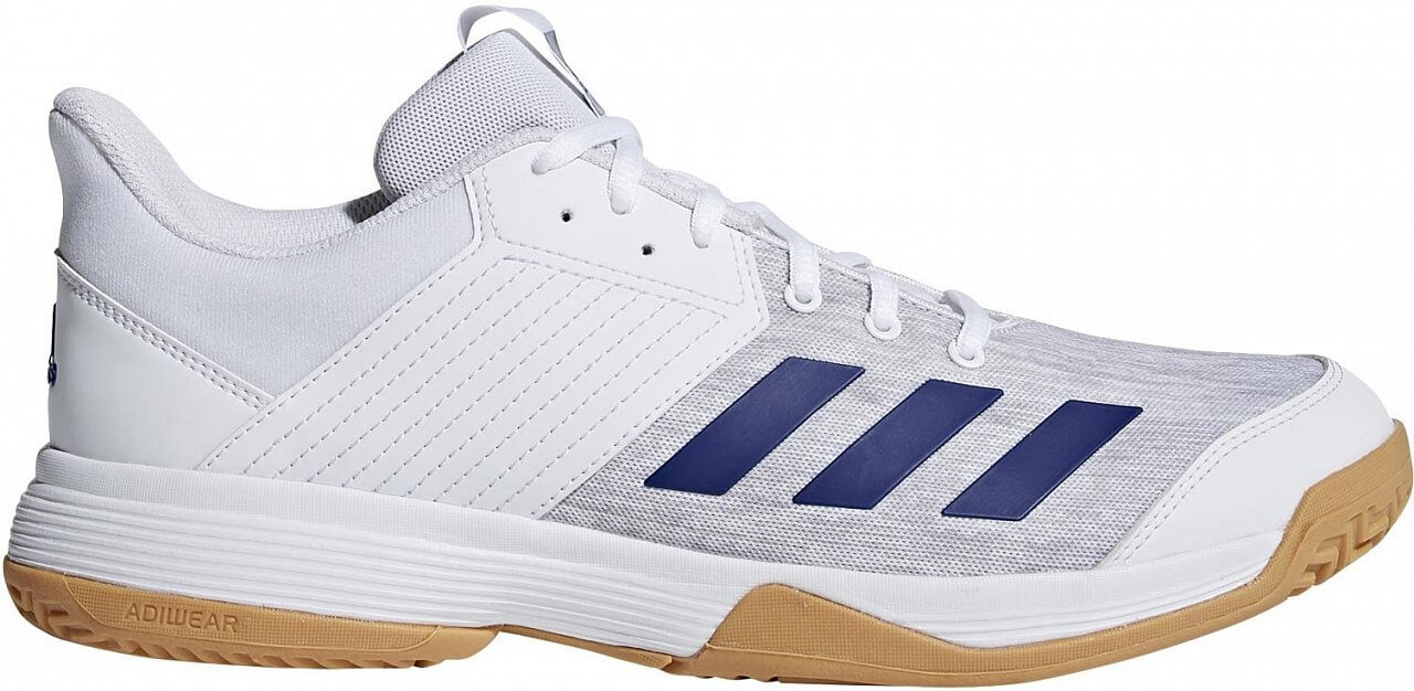 Pánská volejbalová obuv adidas Ligra 6