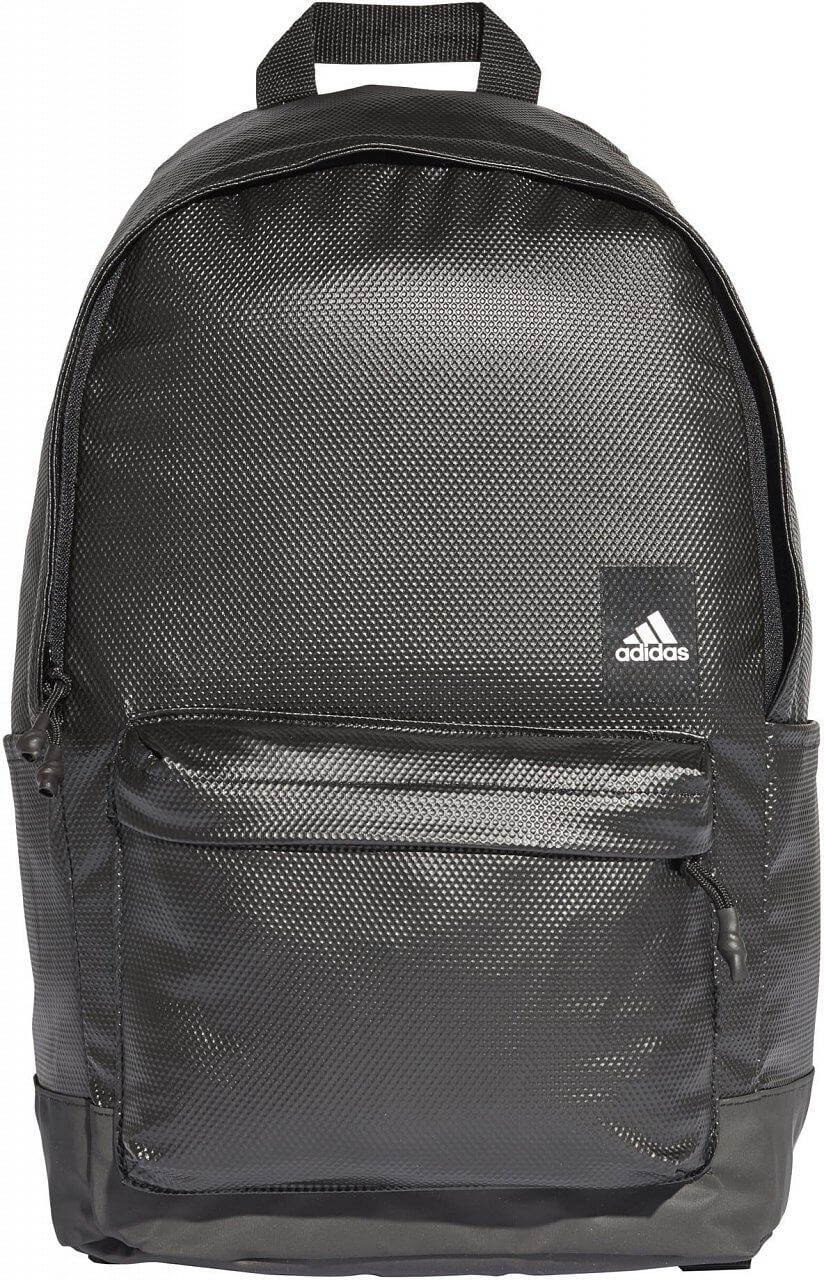 Sportovní batoh adidas Classic Backpack Water-Repellant