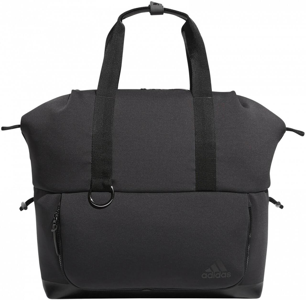 Sportovní taška adidas Favorite Tote Bag