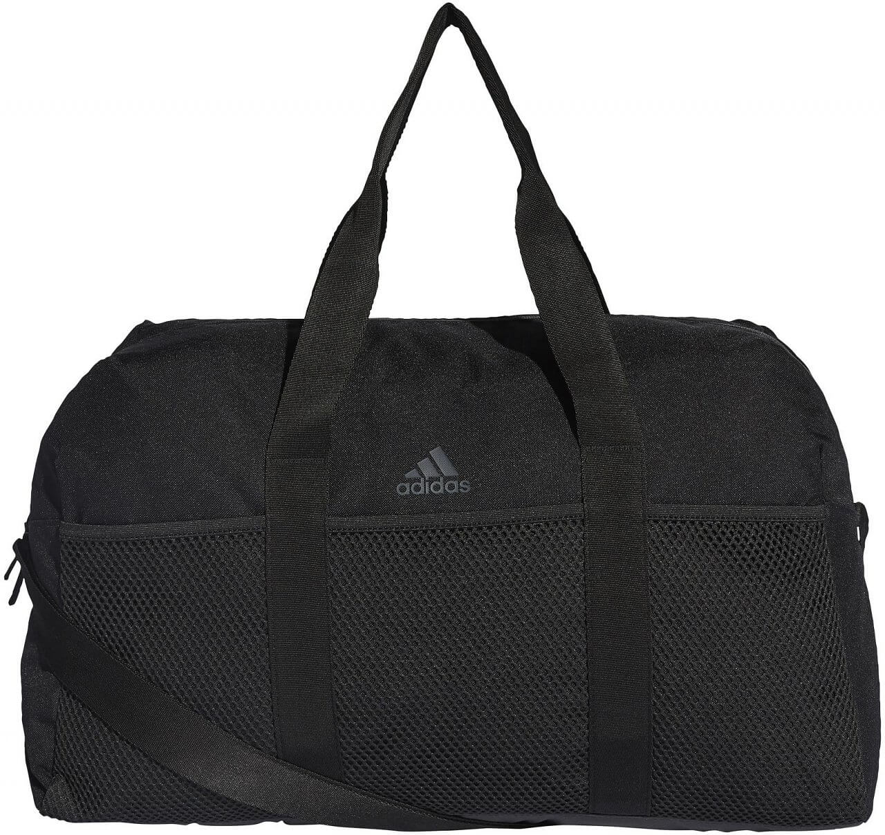Sportovní taška adidas W Training Core Duffel M
