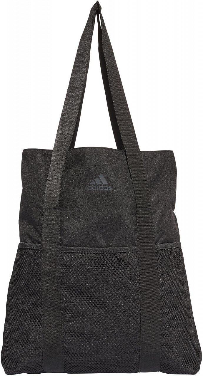 Sportovní taška adidas W Training Core Shopper