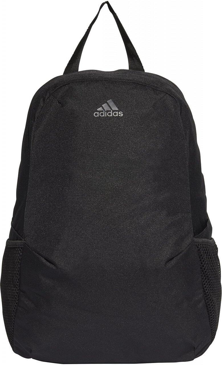 Sportovní batoh adidas W Classic Core Backpack