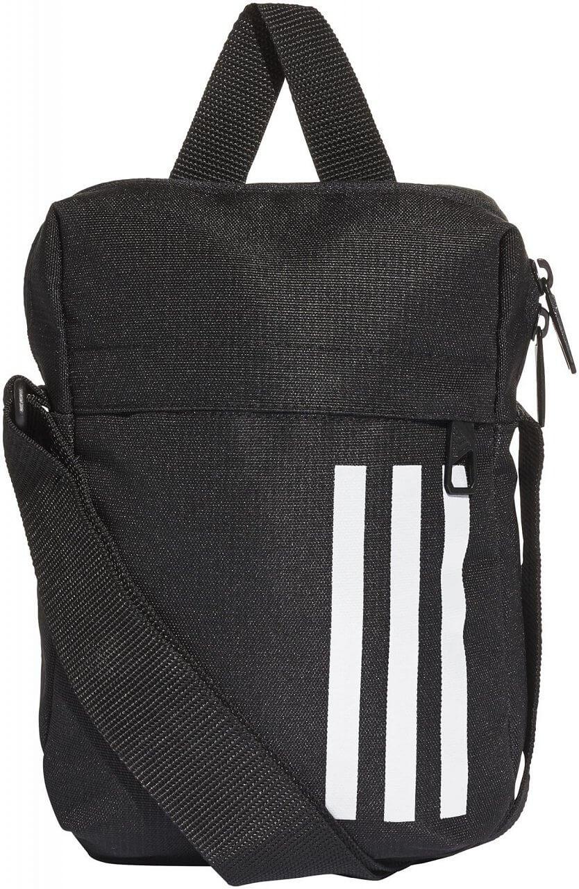 Sportovní taška adidas 3 Stripes Organizer M