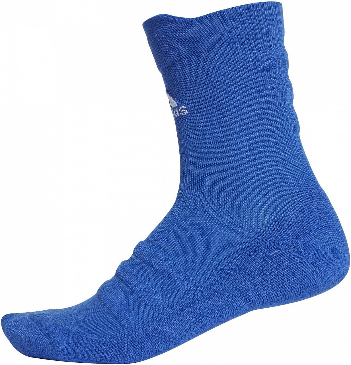 Sportovní ponožky adidas Alphaskin Crew Lightweight Cushioning