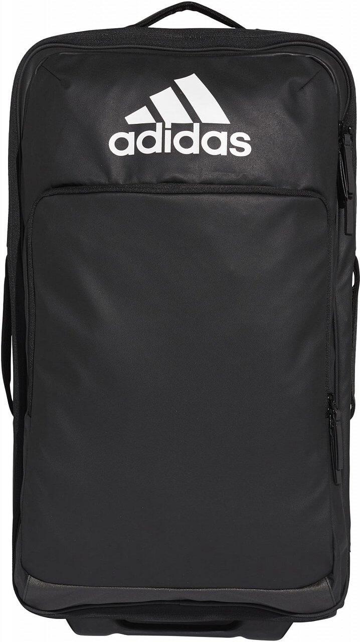 Sportovní taška adidas Team Trolley M