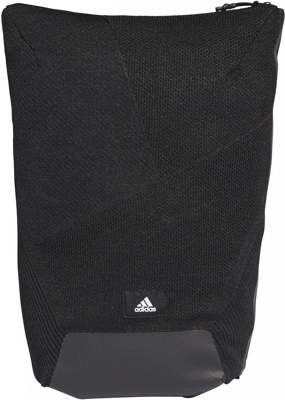 Sportovní batoh adidas ZNE Backpack Parley