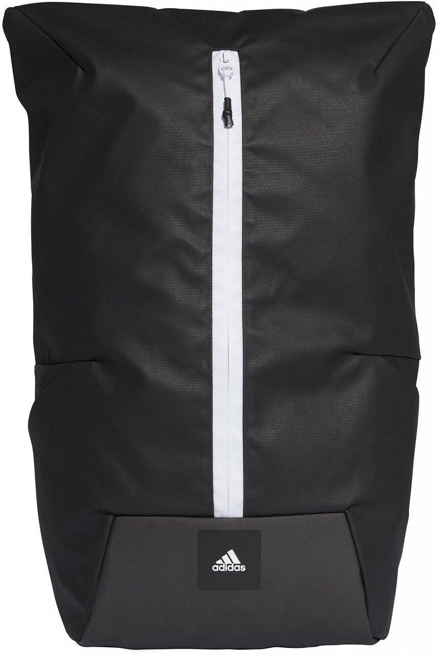 Sportovní batoh adidas ZNE Backpack