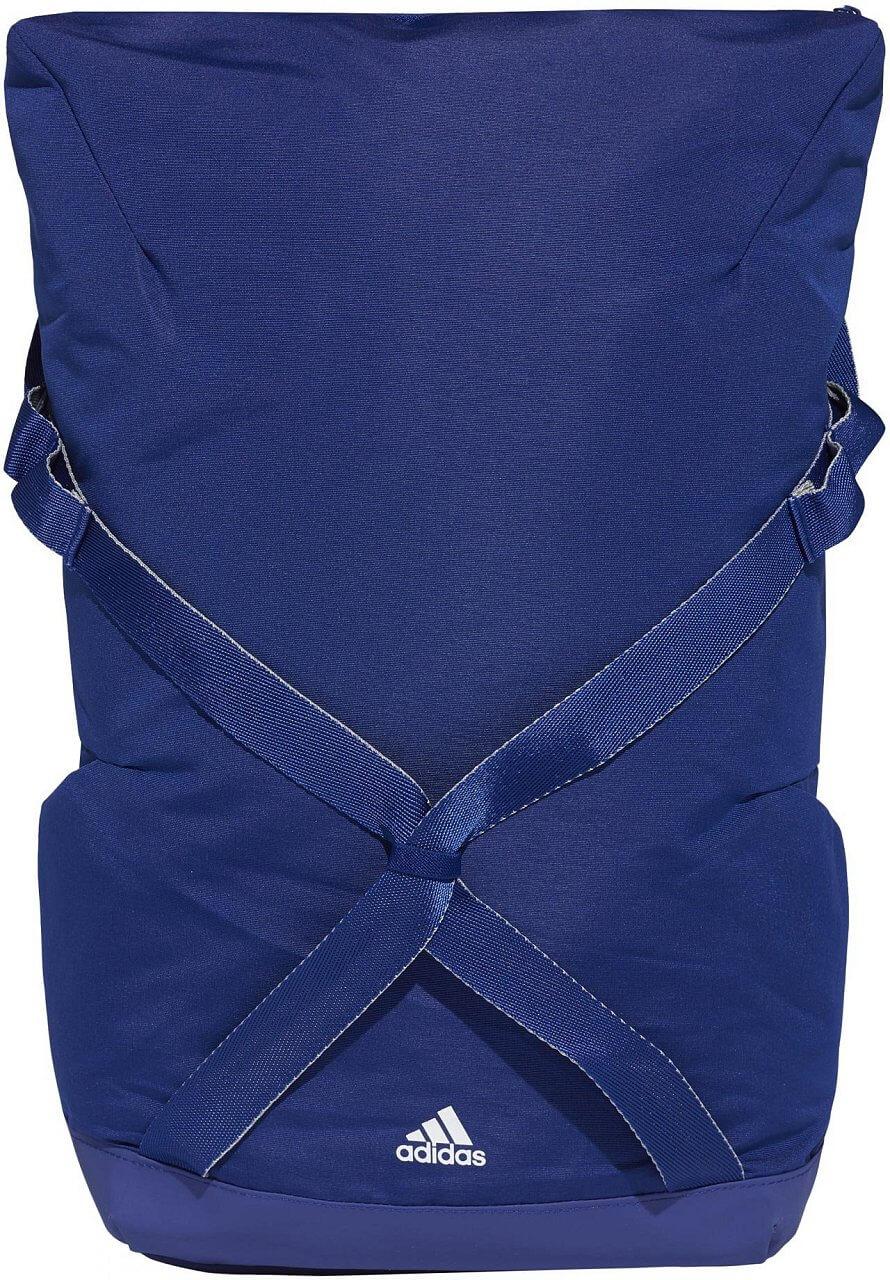 Sportovní batoh adidas ZNE ID Backpack