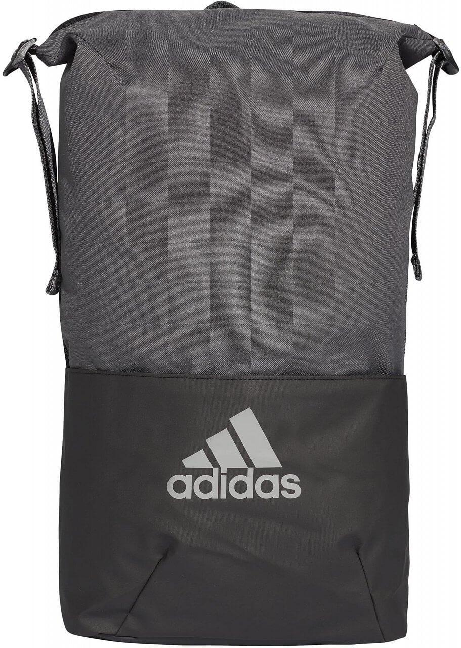 Sportovní batoh adidas ZNE Core Backpack