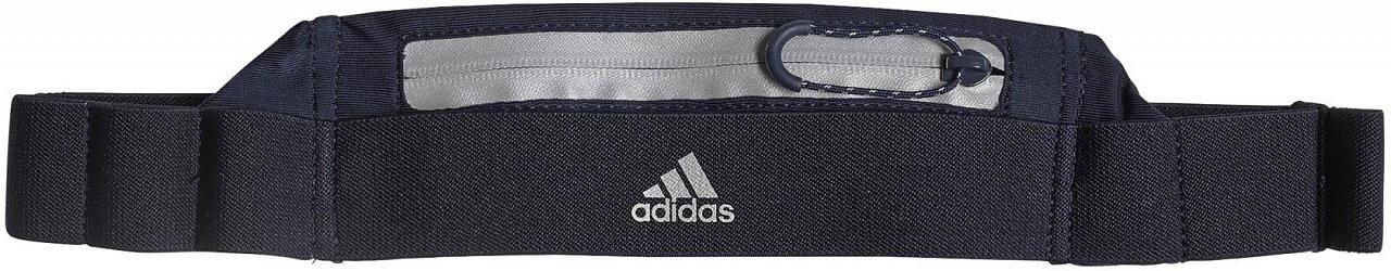 Ledvinka adidas Run Belt
