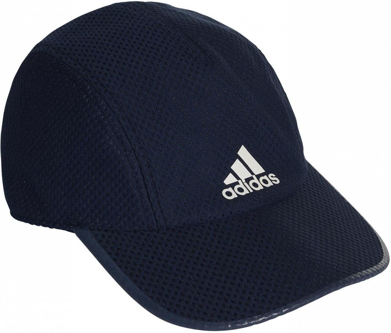 Kšiltovka adidas R96 Climacool Cap