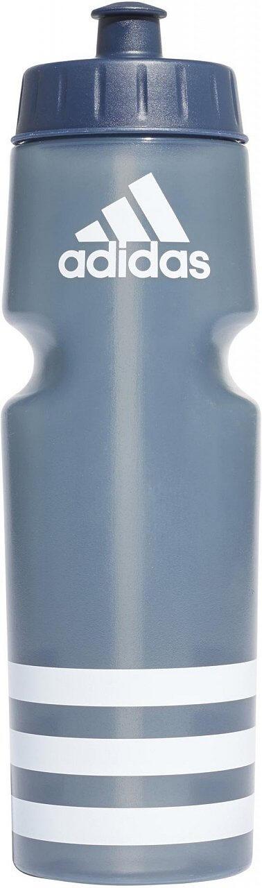 Sportovní láhev adidas Performance Bottle 750ml