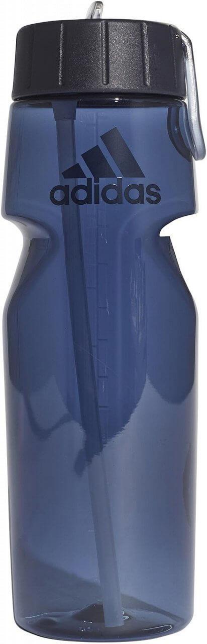 Sportovní láhev adidas Tritan Bottle 0,75L