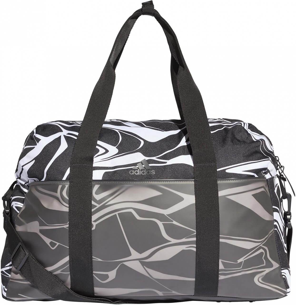 Sportovní taška adidas Women Training ID Teambag G1