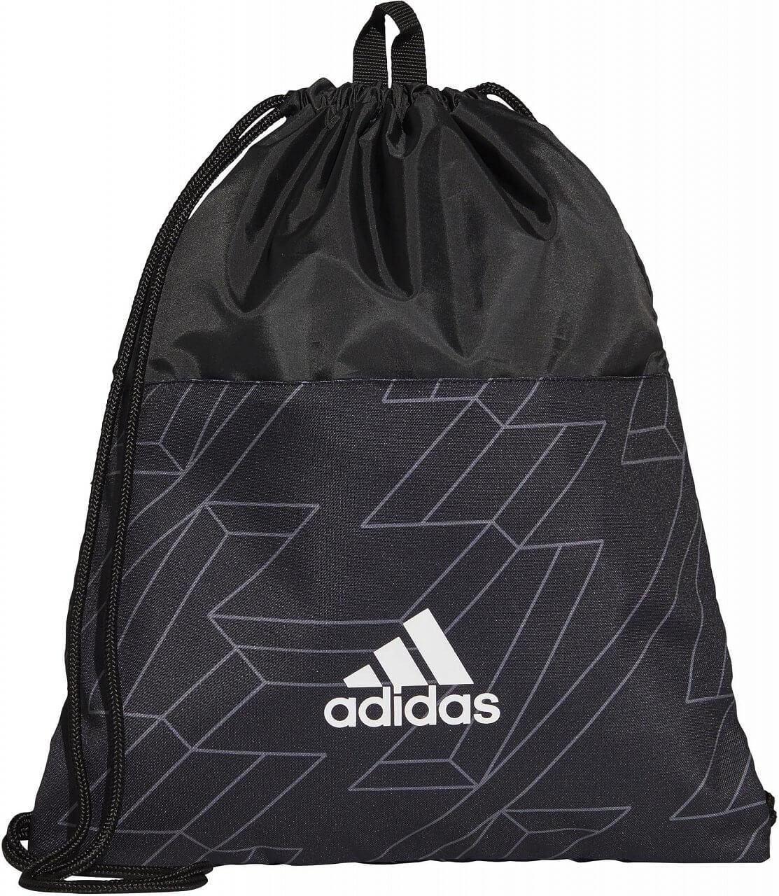 Sportovní batoh adidas Training Core Gymsack