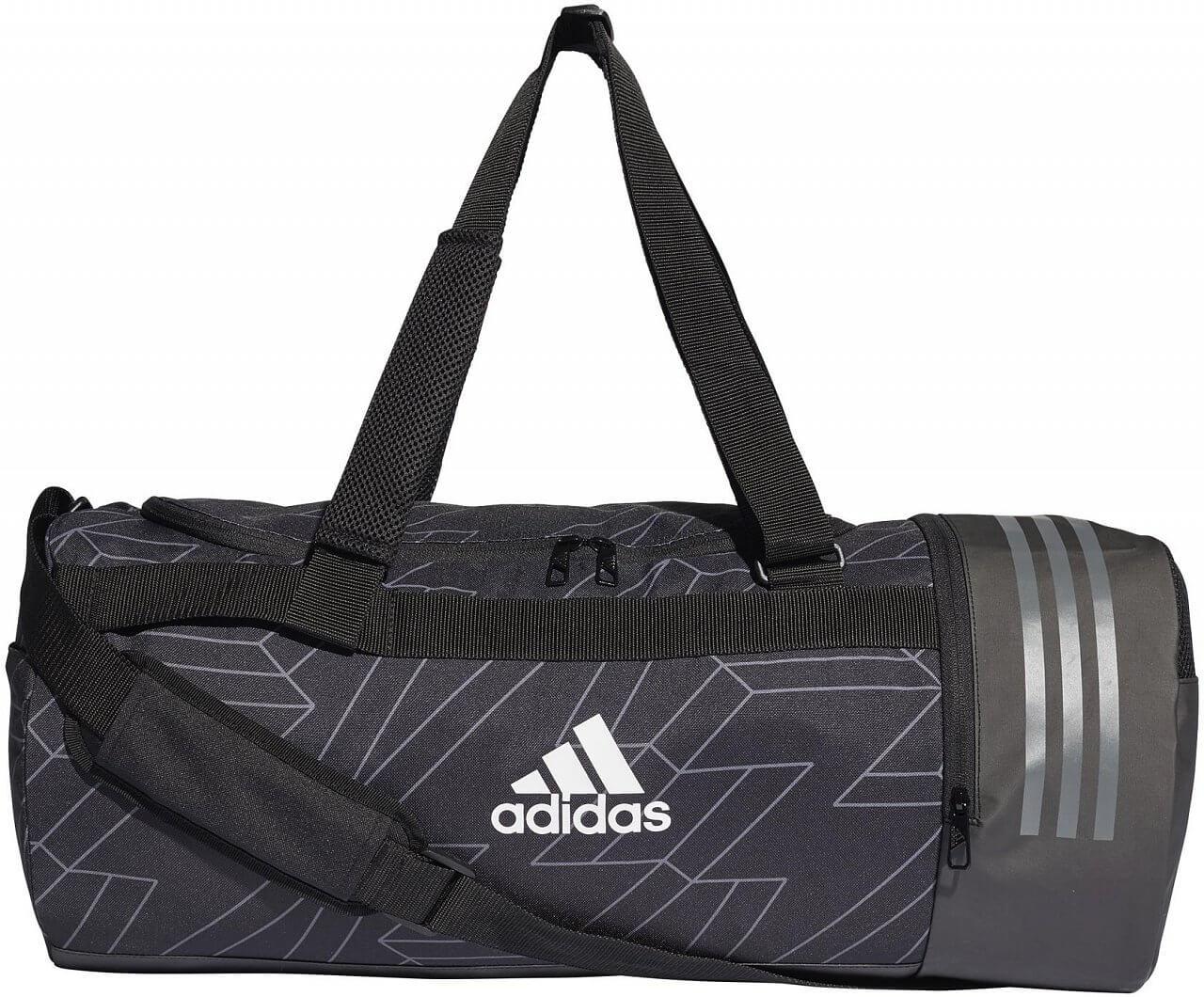Sportovní taška adidas Training Core Duffel Bag M