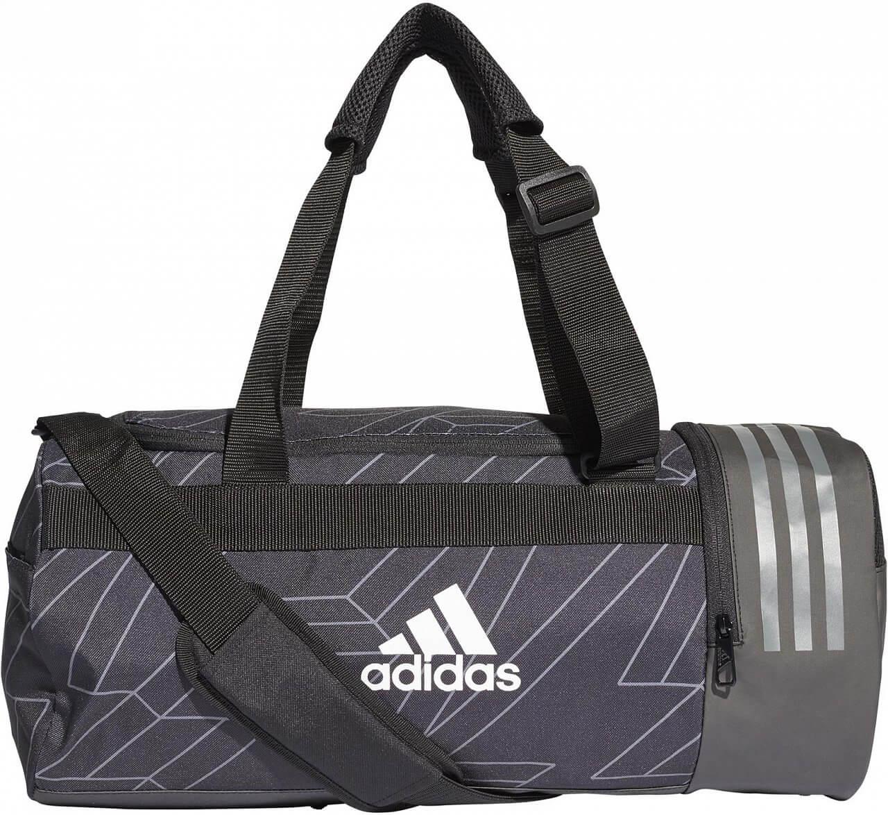 Sportovní taška adidas Training Core Duffel Bag S