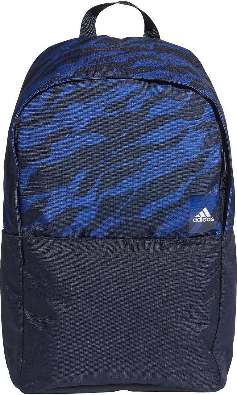 Sportovní batoh adidas Classic Backpack