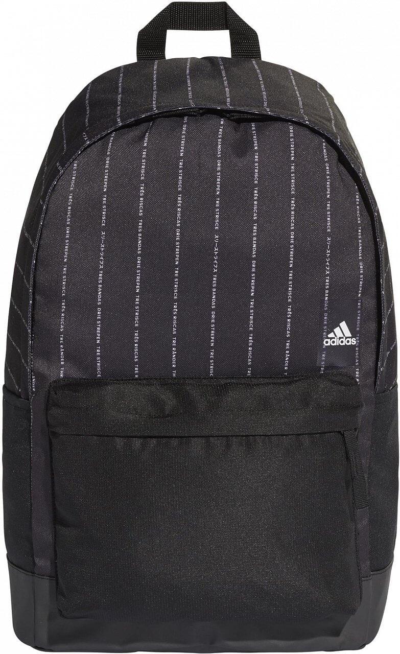Sportovní batoh adidas Classic Backpack M