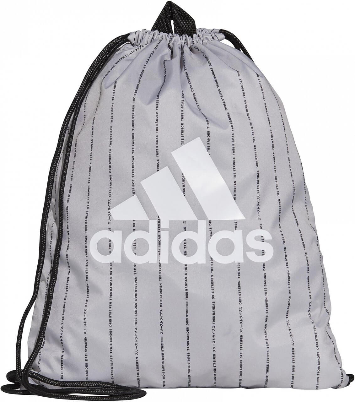 Sportovní batoh adidas Classic Core Gymsack