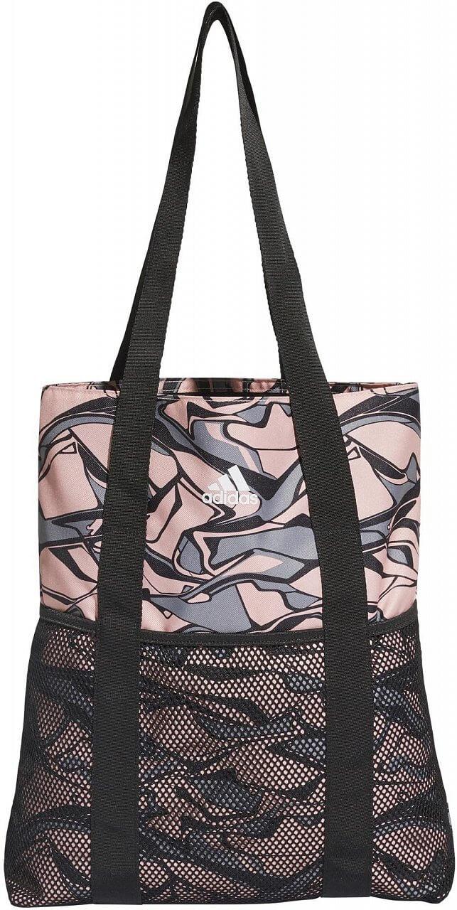 Sportovní taška adidas Women Training Core Shopper G2