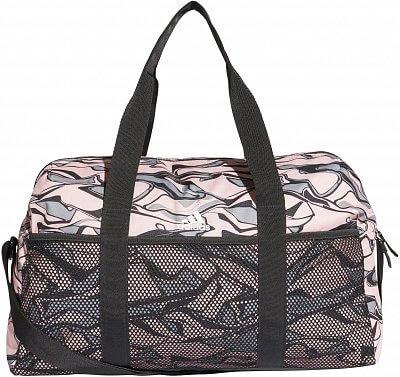 855ef378f8 Športová taška adidas Women Training Core Teambag M G1