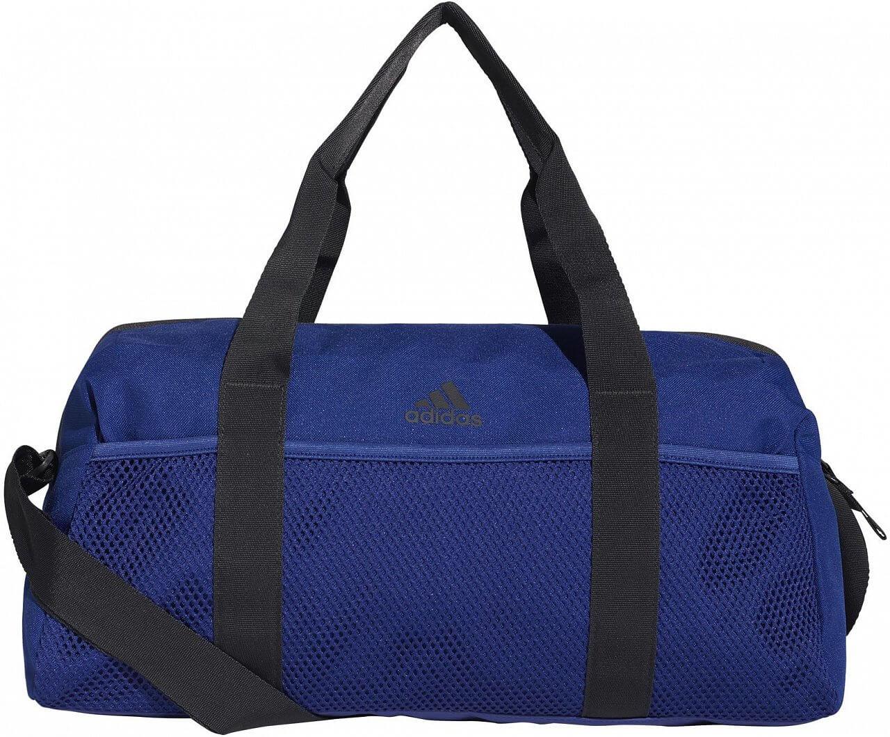 Sportovní taška adidas W Training Core TB S