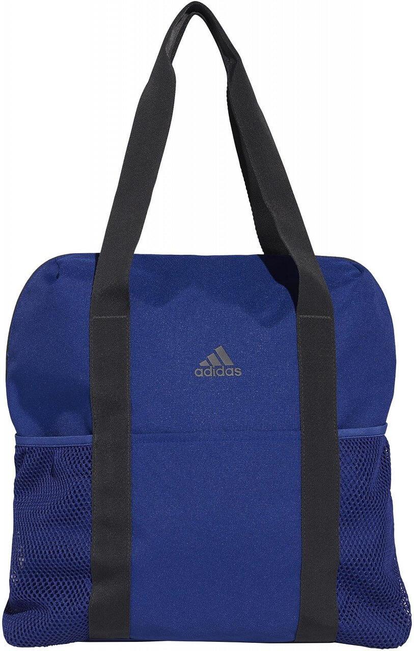 Sportovní taška adidas W Training Core Tote