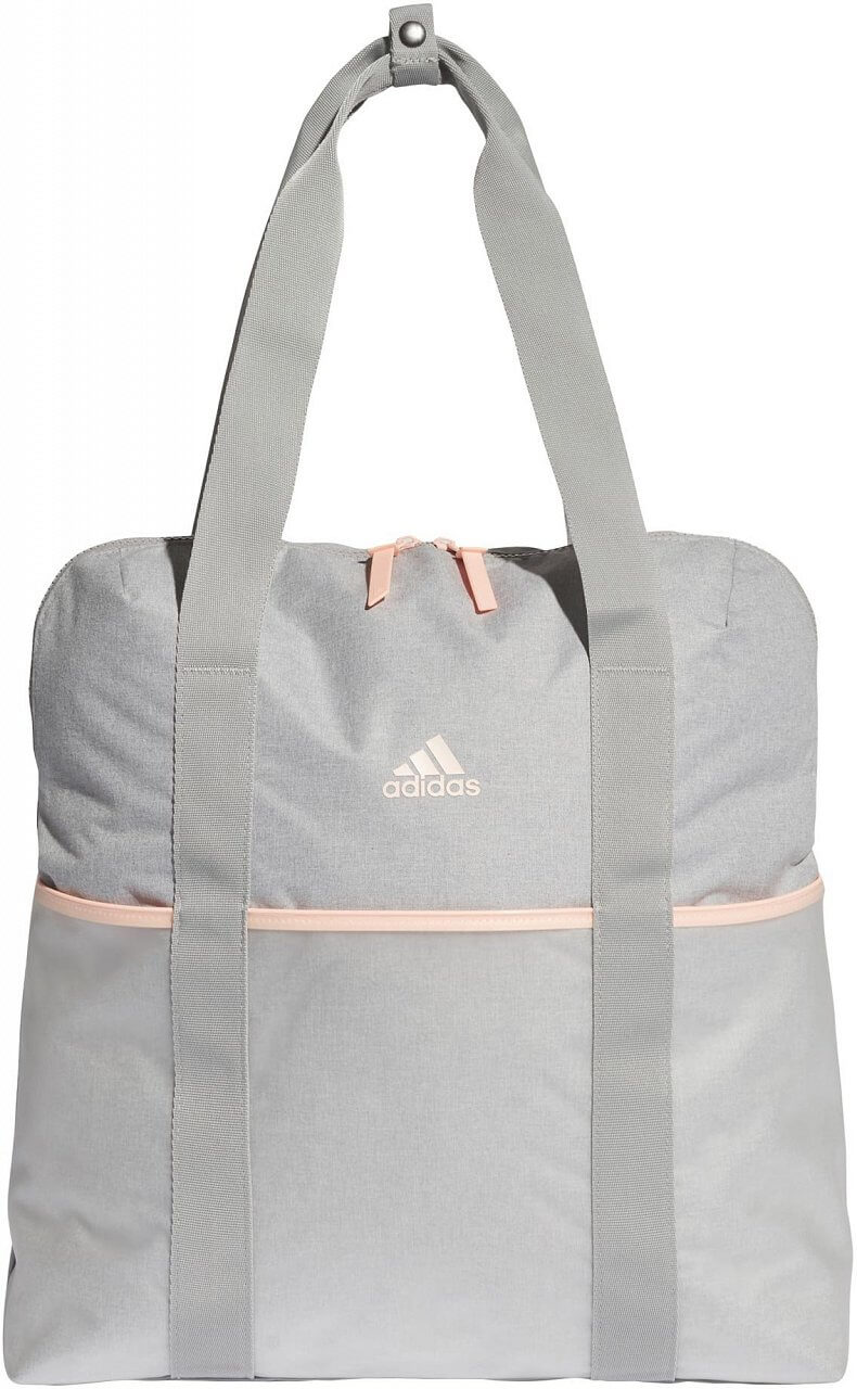 Sportovní taška adidas W Training ID Tote