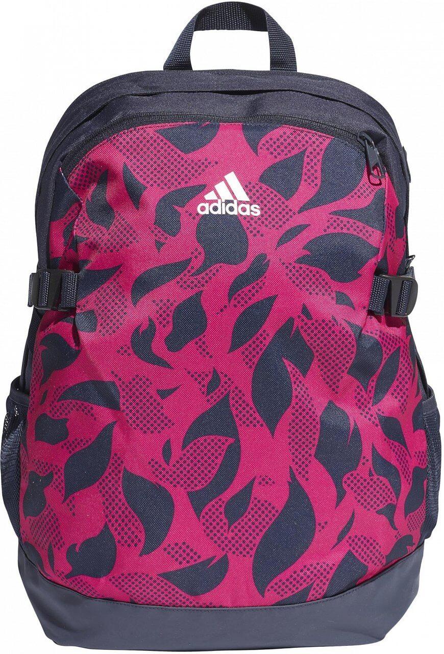 Sportovní batoh adidas Power Backpack IV