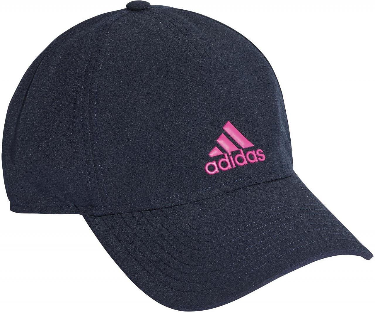 Kšiltovka adidas C40 5Panel Climalite Cap