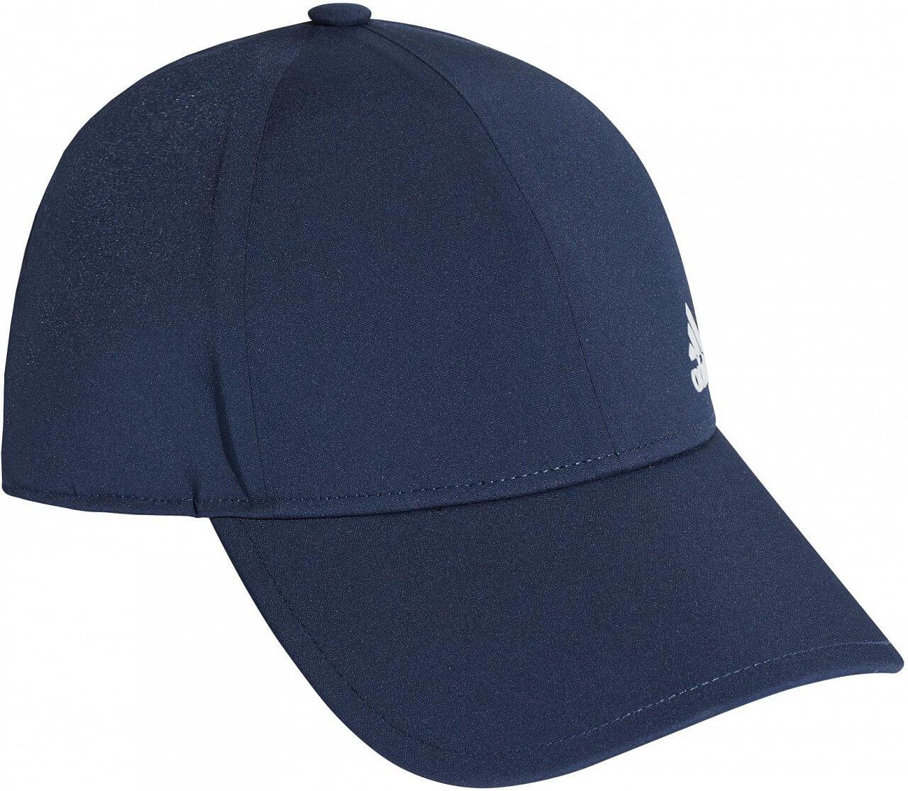 Kšiltovka adidas Bonded Cap