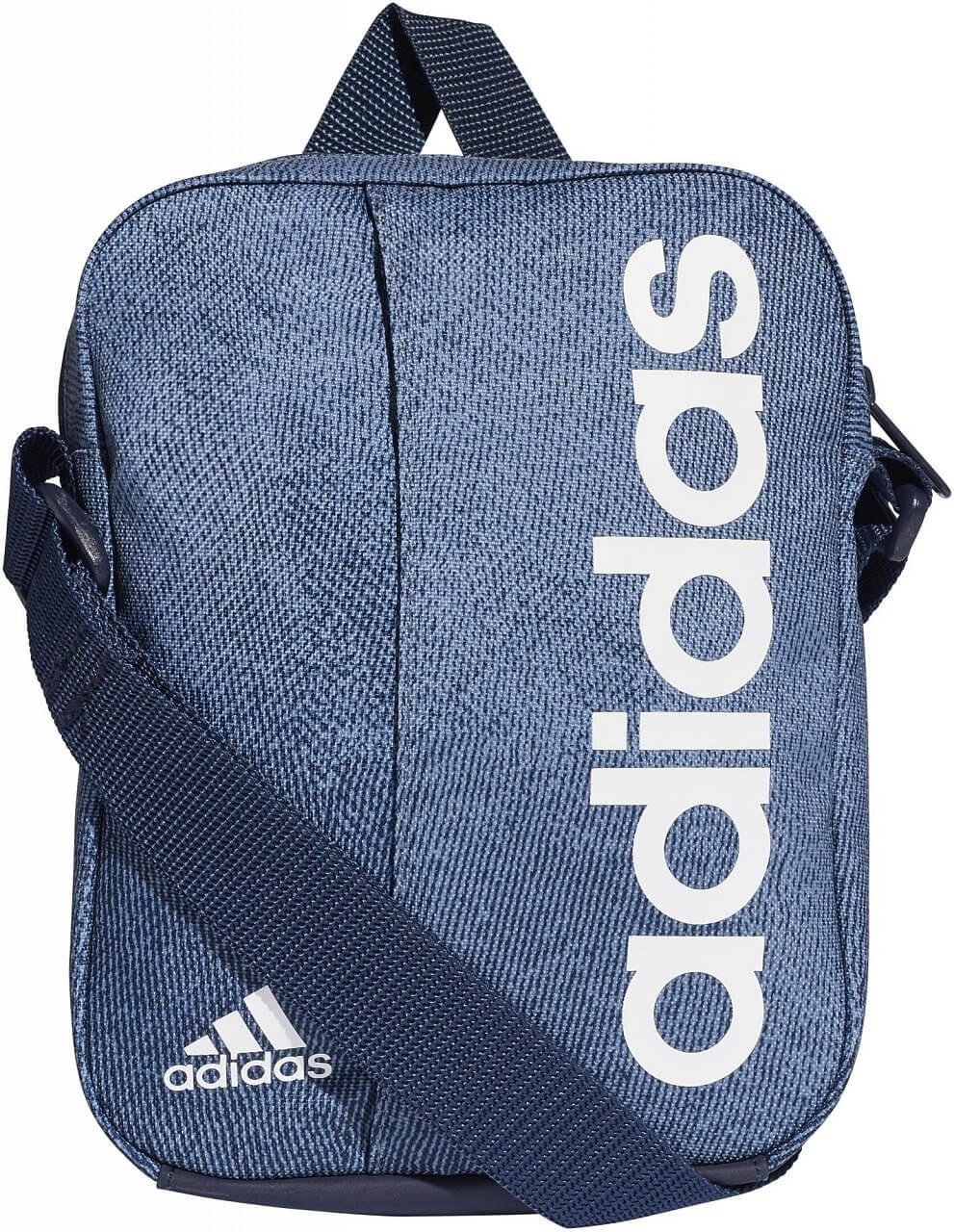 Sportovní taška adidas Linear Performance Organizer